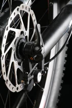 Mobile Cycle Repair Burton Upon Trent